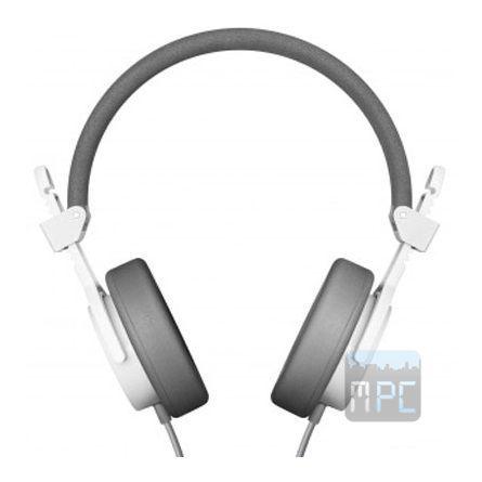 Aiaiai Capital stereo headset fehér