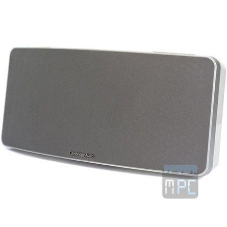 Cambridge Audio Minx Air 100 2.0 hangszóró fehér