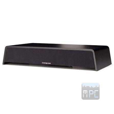 Cambridge Audio Minx TV 2.1 hangszóró fekete