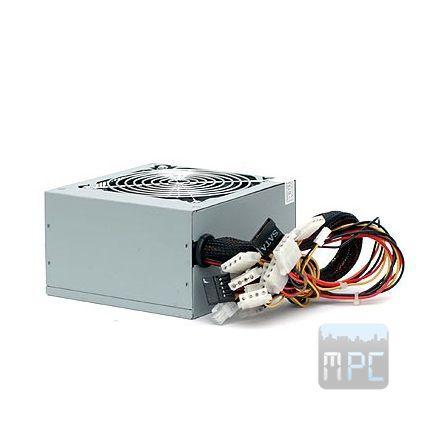 Codegen 12cm Fan ATX desktop tápegység 450W OEM
